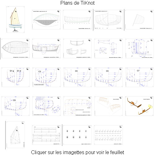 Bateaubois Woodenboat Bateau Bois Bateaux Bois Voilier Bois Designs Francais Tiknot Canot A Clins